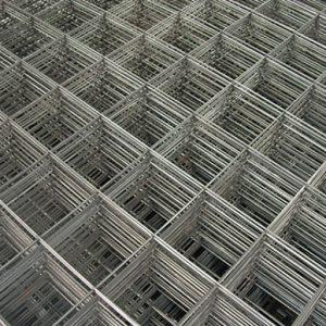 Lưới thép hàn vuông Alpha- toàn quốc