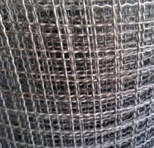 Lưới thép ô phân phối toàn quốc- Kho lưới thép Alpha 2020